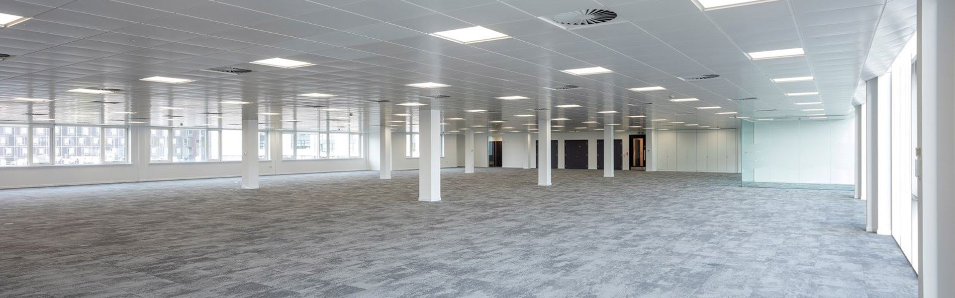 office fit-out image
